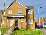 Thumbnail to rent in Swallow Close, North Cornelly, Bridgend
