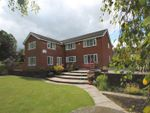 Thumbnail to rent in Oulder Hill Drive, Bamford, Rochdale, Lancashire