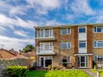 Thumbnail to rent in Dolphin Court, Bincleaves Road, Weymouth
