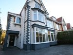 Thumbnail to rent in Penkett Road, Wallasey
