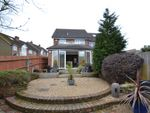 Thumbnail for sale in Springfields, Amersham