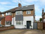 Thumbnail for sale in Hillingdon Road, Watford, Hertfordshire