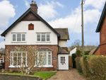Thumbnail for sale in Jjubilee Cottage, Wolseley Bridge, Stafford