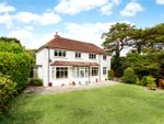 Thumbnail for sale in Newton Road, Canford Cliffs, Poole, Dorset