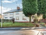 Thumbnail for sale in Wrens Nest Road, Dudley