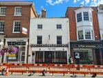 Thumbnail to rent in 206 High Street, Guildford