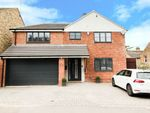 Thumbnail for sale in Junction Road, Warley, Brentwood, Essex