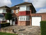 Property history Chartley Avenue, Stanmore, Middx HA7