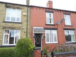 Thumbnail for sale in George Street, South Hiendley, Barnsley