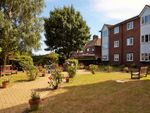 Thumbnail for sale in Chadwell Heath Lane, Romford