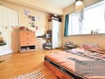 Thumbnail to rent in Shenley Road, Camberwell