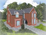 Thumbnail for sale in Vicarage Gardens, 98 Childwall Abbey Road, Liverpool, Merseyside