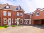 Thumbnail to rent in Clonners Field, Nantwich