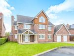 Thumbnail for sale in Hampstead Drive, Weston, Crewe, Cheshire