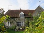 Thumbnail for sale in The Bank, Marlcliff, Alcester