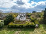 Thumbnail to rent in Yew Tree House, 38 Braehead Road, Thorntonhall, Glasgow