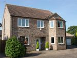 Thumbnail for sale in Glenville Close, North Frodingham, Driffield