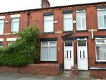 Thumbnail for sale in Crete Street, Oldham