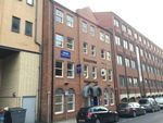 Thumbnail to rent in 5 Portland Street, Leeds