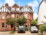 Thumbnail for sale in Kings Ride, Camberley, Surrey