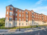 Thumbnail to rent in College Court, Dringhouses, York