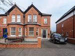 Thumbnail to rent in Killinchy Street, Comber, Newtownards