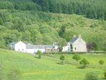 Thumbnail for sale in The Steading Gubhill, Dumfries, Dumfries And Galloway.