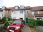 Thumbnail for sale in Montgomery Drive, Basildon, Essex