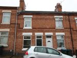 Thumbnail for sale in Villiers Street, Coventry