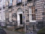 Thumbnail to rent in Alva Street, Edinburgh