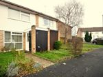 Thumbnail to rent in Falstone, Woking