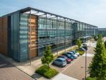 Thumbnail to rent in Buildings 2020 & 2030, Cambourne Business Park, Cambourne, Cambridge