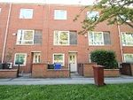 Thumbnail to rent in Lauderdale Crescent, Manchester