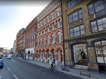 Thumbnail to rent in 109-111 Farringdon Road, Farringdon