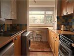 Thumbnail for sale in Doone Close, Teddington