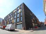 Thumbnail to rent in Edward Street, Birmingham