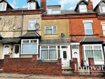 Thumbnail for sale in Edith Road, Smethwick