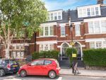 Thumbnail to rent in Glenmore Road, Belsize Park