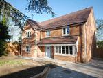 Thumbnail to rent in Red Gables, Hilperton Road, Trowbridge