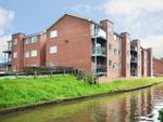 Thumbnail to rent in Tudor Court, Sunny Bank, Stoke-On-Trent