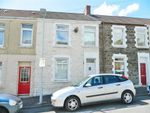 Thumbnail for sale in Richard Street, Manselton, Swansea