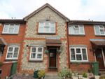 Thumbnail for sale in St. Christophers Mews, Wallington