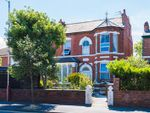 Thumbnail for sale in 42 Sussex Road, Southport