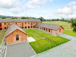 Thumbnail to rent in Barn 17, Nantcribba Barns, Forden, Welshpool, Powys