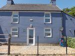 Thumbnail to rent in Llys Dulas, Ynys Mon