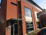 Thumbnail for sale in 10 Copperhouse Court, Caldecotte, Milton Keynes