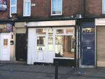 Thumbnail to rent in 478 Great Cheetham Street East, Salford, Greater Manchester