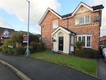 Thumbnail to rent in Glenbeck Close, Horwich