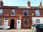 Thumbnail to rent in Albany Street, Lincoln