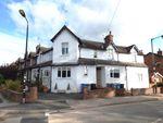 Thumbnail to rent in York Road, Bowdon